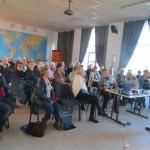 151107_7982LaCoteStAndre-Reunion des hospitaliers de 2015,les participants